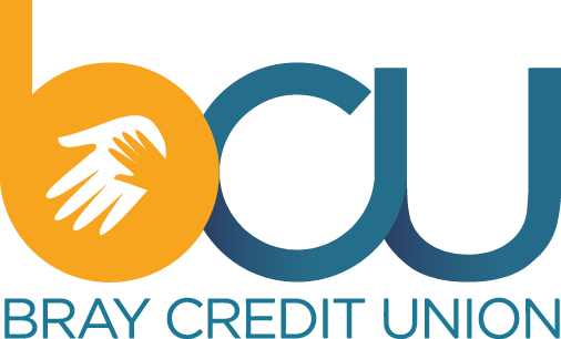Bray Credit Union Logo